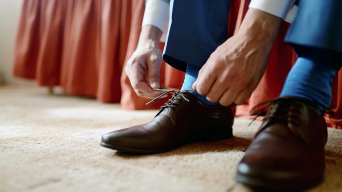 5 consejos para escoger zapatos comodos