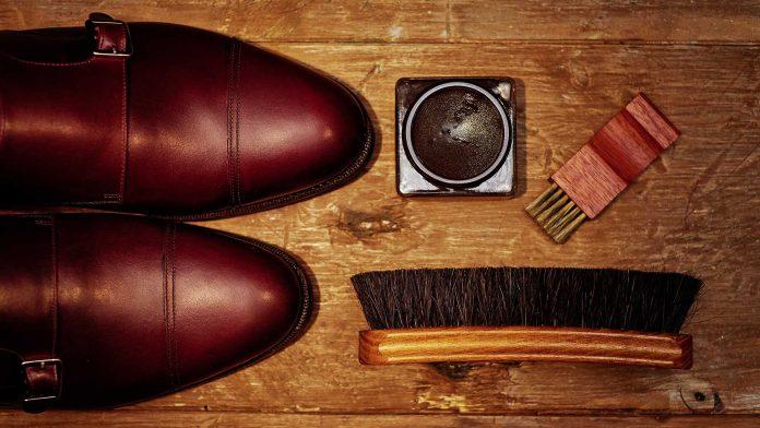 cuidados para los zapatos en verano