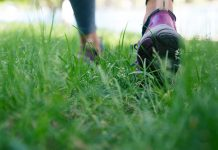 zapatos buenos mejoras salud