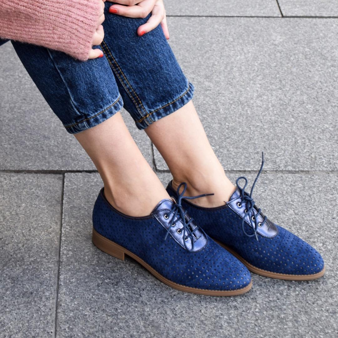 Ventajas para la salud de los zapatos cómodos