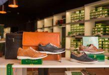 Por que debes usar plantillas para pies en tus zapatos