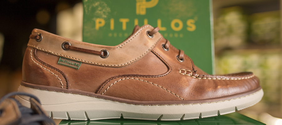 zapatos para hombre de calzados pitillos