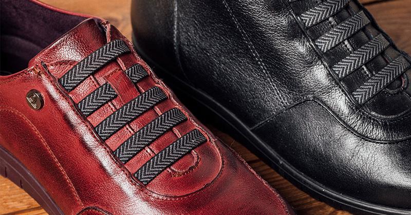 Sneakers comodas para mujer