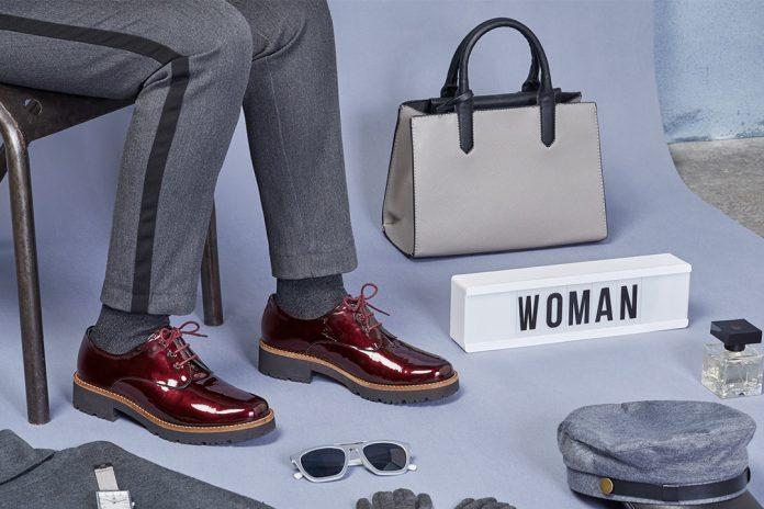 Tendencias calzado otoño invierno 2019