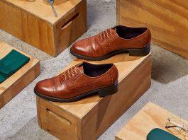Zapatos Pitillos de la colección mujer